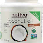 Nutiva-Organic-Virgin-Coconut-Oil-692752200052