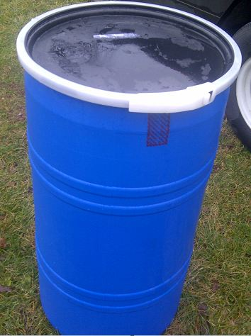 Food Amp Water Storage Apt Consulting