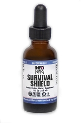 survivalshieldnew1_thumbnail